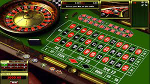 It's a Good Time to Play Roulette